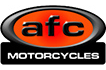 AFC Motorcycles