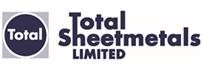 Total Sheetmetals