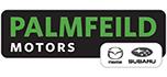 Palmfield Motors