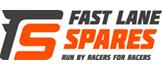 Fast Lane Spares