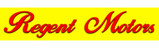 Regent Motors