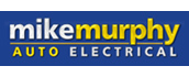 Mike Murphy Auto Electrical