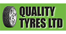 Quality Tyres