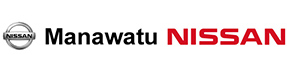 Manawatu Nissan