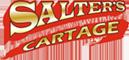 Salter's Cartage