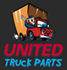 United Truck Parts